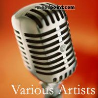 Various Artists - Keepin it real Album