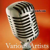 Various Artists - N sync Album