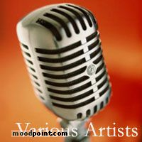 Various Artists - Nashville Album