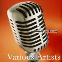 Various Artists - Playback vol.6 - nobodys children Album