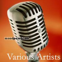 Various Artists - The collection cd 2 Album