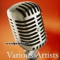 Various Artists - The fillmore west concert cd 2 Album