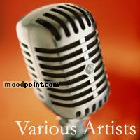 Various Artists - Versomarte Album