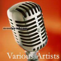 Various Artists - Who i am Album