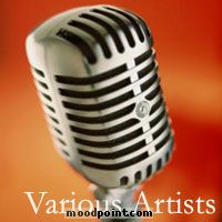 Various Artists - Yellow submarine Album