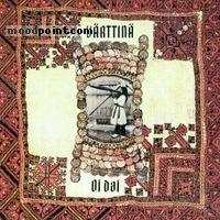 Varttina - Oi Dai Album