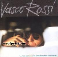 Vasco Rossi - ...Ma Cosa Vuoi Che Sia una Canzone Album