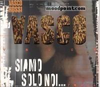 Vasco Rossi - Siamo Solo Noi Album