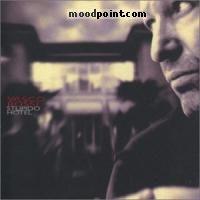 Vasco Rossi - Stupido Hotel Album