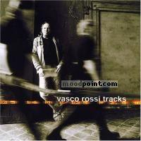 Vasco Rossi - Tracks Album