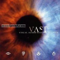 Vast - Visual Audio Sensory Theater Album