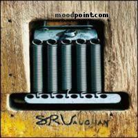 Vaughan Stevie Ray - The Boxed Set CD1 Album
