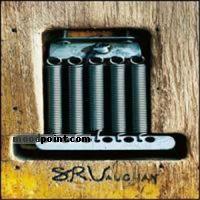 Vaughan Stevie Ray - The Boxed Set CD3 Album