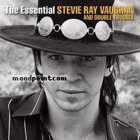 Vaughan Stevie Ray - The Essential (CD 2) Album