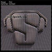 Vaughan Stevie Ray - The First Thunder Album