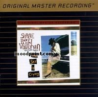 Vaughan Stevie Ray - The Sky Is Crying Album