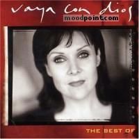 Vaya Con Dios - Con Dios (Limited Edition) Album
