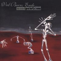 Ved Buens Ende - Written In Waters Album