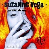 Vega Suzanne - 99.9 F Album