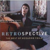 Vega Suzanne - Retrospective: The Best of Suzanne Vega Album