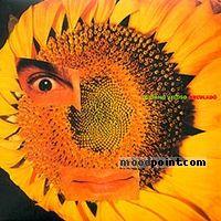 Veloso Caetano - Circuladt Album