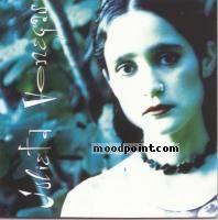 Venegas Julieta - Aqui Album