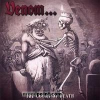 Venom - Court Of Death Album