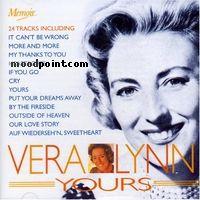 Vera Lynn - Yours Album