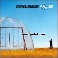 Vertical Horizon - Go Album