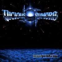 Vicious Rumors - Vicious Rumors Album