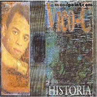 Vico C - Historia Album