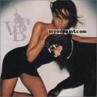 Victoria Beckham - Victoria Beckham Album