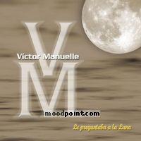 Victor Manuelle - Le Preguntaba a La Luna Album