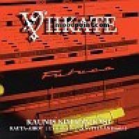 Viikate - Kaunis Kotkan Kdsi (Cdm) Album