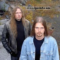 Vintersorg - Live in Skelleftea 2002-02-09 Album