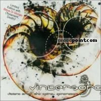 Vintersorg - Visions From The Spiral Genera Album