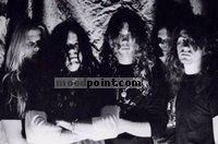 Viogression - Expound and Exhort Album