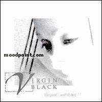 Virgin Black - Elegant and Dying Album