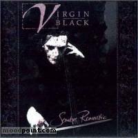 Virgin Black - Sombre Romantic Album