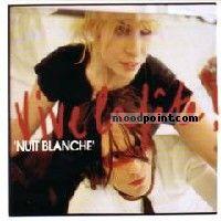 Vive La Fete - Nuit Blanche Album
