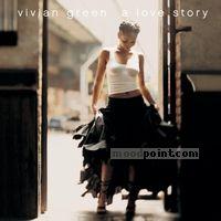 Vivian Green - Love Story Album