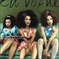 Vogue En - EV3 Album