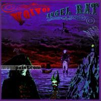Voivod - Angel Rat Album