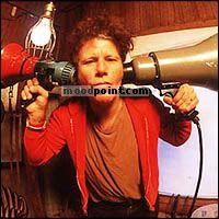 Waits Tom - 1986 - Asylum Years Album