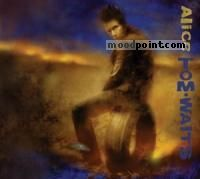 Waits Tom - Alice Album