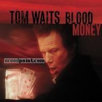 Waits Tom - Blood Money Album