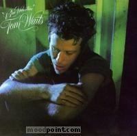 Waits Tom - Blue Valentine Album
