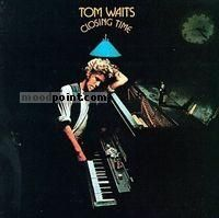Waits Tom - Closing Time Album