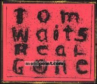 Waits Tom - Real Gone Album