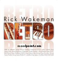 Wakeman Rick - Jabberwocky Album